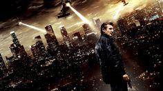 Watch Full HD Movie Taken 3 Free Online