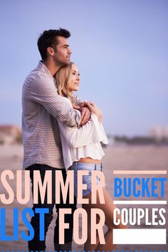 Ready to get in some good quality time with your spouse this summer? This summer bucket list for couples is the perfect way to do that. Intimacy In Marriage, Marriage Life, Happy Marriage, Marriage Advice, Love And Marriage, Relationships, Marriage Help, Marriage Goals, Relationship Goals