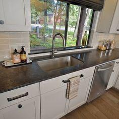 kleine zimmerdekoration design temporary backsplash, 51 best kitchen backsplash ideas images on pinterest | kitchen, Innenarchitektur