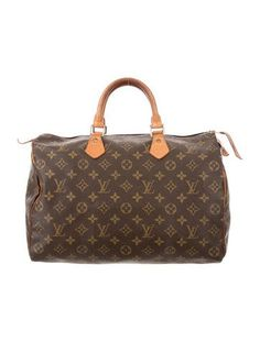 9b97a62eec 7 Best Stuff to Buy images | Louis vuitton purses, Louis vuitton ...