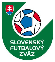 Slovakia Primary Logo on Chris Creamer's Sports Logos Page - SportsLogos. A virtual museum of sports logos, uniforms and historical items. Fifa Football, Football Team Logos, Soccer Logo, National Football Teams, Sports Logos, International Soccer, Soccer Ball, Club, Branding Design