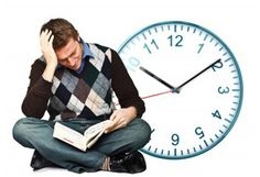 ACT & SAT Prep:  Read better, faster, smarter, stronger. #blog from www.SATPrepGroup.com