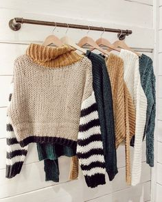 School Outfits For Fall Crop Tops Legging Outfits, Crop Top Outfits, Sweater Outfits, Skirt Outfits, Fall Outfits, Cute Outfits, Fashion Outfits, Trendy Outfits, Oversized Sweater Outfit