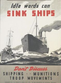 DEC 9 1942 Embarking on a troopship – destination unknown - See more at: http://ww2today.com/9th-december-1942-embarking-on-a-troopship-destination-unknown# Troopship poster
