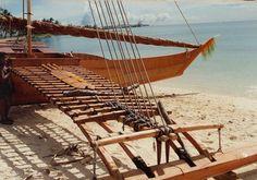 Waan Aelon Kein, A walap of the Marshall Islands