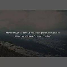 Theo dõi @nhienquote bạn nhé   #nhatkyty #quoteshay_ #quotesvn #quotesvntonghop  #quotesvn #quotesviet #quotesvietnam #vietnam #vietquote #vietquotes #vietphotoquote #vietphotoquotes #quotesvn #quotesvntonghop #quotevn #quotesvn #quotesviet #quotesvietnam #vietnam #vietquote #vietquotes #vietphotoquote #vietphotoquotes  #trichdanhay #ngontinh #saigon #tìnhyêu