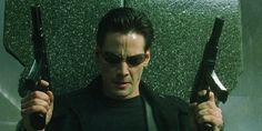 The One Matrix, New Matrix, The Matrix Movie, Keanu Reeves, My Own Private Idaho, David Mitchell, Blade Runner, Tai Chi, John Wick