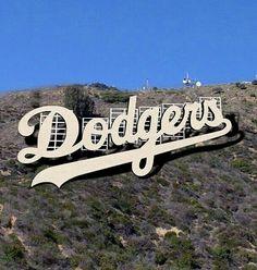 Dodgers Party, Let's Go Dodgers, Dodgers Girl, Dodgers Baseball, Dodgers Shirts, Dodgers Jerseys, Dodgers Nation, Baseball Wallpaper, America's Pastime