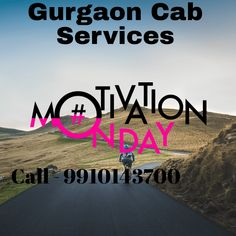 Cab Services In Gurgaon With Professioanl Drivers Car Rental Company, Taxi