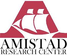 The Amistad Research Center in New Orleans has signed a memorandum of understanding with Haiti's Presidential Advisory Commission for Economic Growth and Investment.