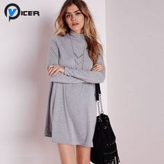 Cheap dress barbie, Buy Quality dress 2012 directly from China dress jewellery Suppliers: 100% Brand New.Material: CottonColor:GrayThis material gives you comfortable feelingThis is very popular and
