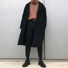 streetwear casual Korean Fashion Styles 786089309950358201 - Men Winter Fashion 673851162982681250 164 ideas fashion clothes men boyfriends Source by jeannin Source by Korean Fashion Men, Mens Fashion, Fashion Outfits, Fashion Clothes, Fashion Ideas, Men Clothes, Fashion Hats, Men Winter Fashion, Fashion Rings