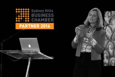 Sydney Hills Business Chamber - powercreative.com.au Sydney, Business, Movie Posters, Movies, Film Poster, Films, Movie, Store, Film