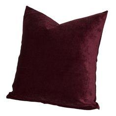 Siscovers Padma Throw Pillow & Reviews   Wayfair