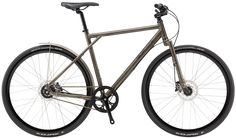 0b4b7634ffe GT - Eightball Gt Bikes, Bmx Bicycle, Urban Bike, Bicycle Design, Bike