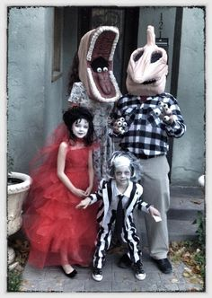 When you're done looking at this, try checking out an essential question we all should be asking ourselves. #funny #Costumes http://bestbinauralbeatsreview.wordpress.com/
