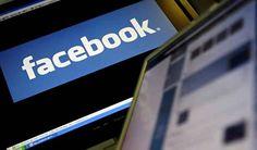 Con questa guida ti voglio spiegare come salvare una copia del profilo Facebook e per quali motivi è fondamentale fare un backup di Facebook