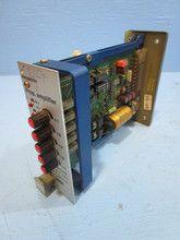 Mannesmann Rexroth VT3006 Prop Amplifier Board PLC VT3006S34 R5 VT3002 VT 3002. See more pictures details at http://ift.tt/22rD6Pm