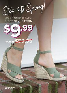 32c2b386878a38 37 кращих зображень дошки «Взуття» за 2019 | Beautiful shoes, Shoes ...