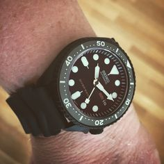 200+ Best Wrist Watches images in 2020 | watches, watches