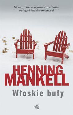 152 Best MiĘdzy KsiĄŻkami Book Positive Images In 2012