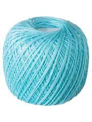 Aqua.  Love this color.