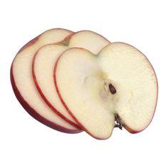 Apple dear?