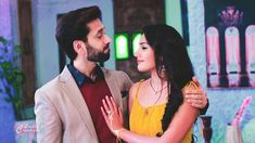 322 Best SHIVIKA @ NARBHI images in 2019 | TV, Dil bole