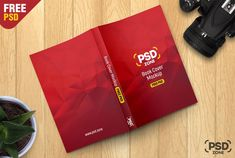 Today's special freebie is a Book Cover Mockup Free PSD. This free book cover mockup showing a the side, front and back artwork of a book. Free Book Cover Templates, Book Cover Design Template, Free Mockup Templates, Creative Poster Design, Poster Designs, Best Book Covers, This Is A Book, Business Card Mock Up, Books