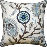Nara Decorative Pillow