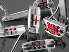 Select – Scotty Cameron
