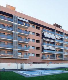 El precio, el número de habitaciones y la ubicación, aspectos clave para los compradores. #finquesmonico #realestate #inmobiliaria #barcelona #maresme    🔝 www.finquesmonico.com - ☎ 93 540 20 06 (Teià) ☎ 93 015 32 98 (Barcelona)    http://qoo.ly/kjrf9