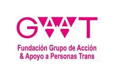 Logotipo de GAAT