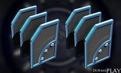http://www.durmaplay.com/News/hafta-sonuna-ozel-cifte-kredi-etkinligi   Evolution oyun motoru üzerinde Kanadalı video oyun geliştirme şirketi Digital Extremes tarafından hazırlanan ve oyuncularla buluşturulan Warframe'den oyuncularına sürpriz bir hafta sonu etkinliği geliyor  2012 yılında kapalı beta, 2013 yılında açık beta olarak oynanmaya başlayan Warframe 2014 yılında Xbox One ve PlayStation 4 platformlarında oyuncularla buluşarak üçüncü şahı�