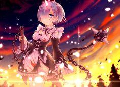 1920x1394 free desktop wallpaper downloads rezero starting life in another world