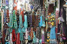 Tajrish Bazaar. IRAN