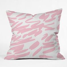 Deny Designs | Modern, Think-Outside-the-Box Cushion Covers @ The Home