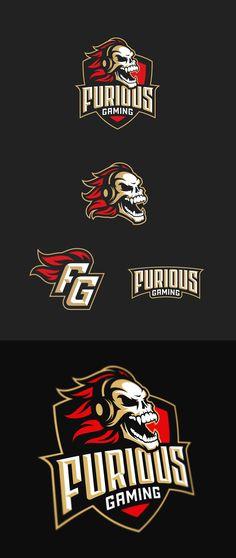 Wallpaper Persib 3d Logo Squad Ml Keren Polos