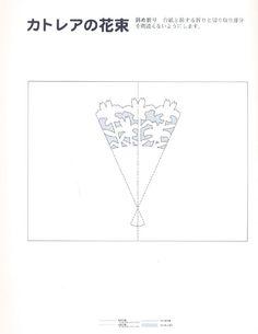 31-7c8d7b8c68.jpg (904×1169)