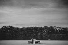Blog - Mexico Wedding Photographer // Fer Juaristi