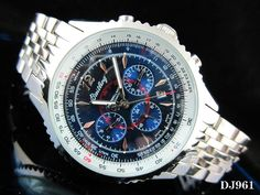 Breitling Watches - 66