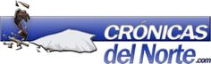 http://www.cronicasdelnorte.com   #Tenerifenorte, #Noticiastenerife, #Puertodelacruz, #Orotava, #Realejos, #Sauzal, #Icod, #Sucesostenerife, #Victoria, #Matanza