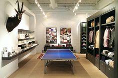 Our Shops / SidMashburn.com