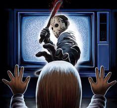 Jason's here.