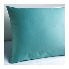 GÄSPA Federa IKEA La biancheria da letto in satin di cotone è molto morbida e confortevole e ha una lucentezza che risalta sul letto. - € 4.99