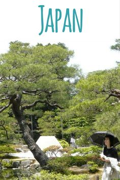 Article on my travel blog: Japan in 10 Pictures