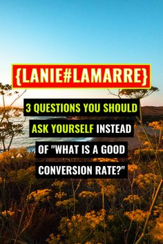 """When it comes to conversion rate optimization (or CRO), there are much better ways of measuring your success than comparing yourself to so-called """"industry standards"""". Online Income, Online Earning, Small Business Marketing, Social Media Marketing, Be Your Own Boss, Best Graphics, Small Businesses, Conversation, Squad"""