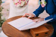 Casamento civil gratuito: como casar de graça?