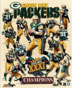 Green Bay Packers, Green Bay Football, Go Packers, Packers Football, Football Baby, Pro Football Teams, Football Cards, Nfl Playoffs, Dream Team