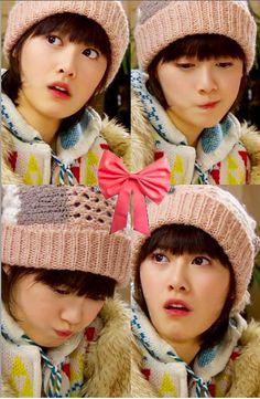 ❤ Korean Actresses, Korean Actors, Geum Jan Di, Koo Hye Sun, Lee Min Ho Photos, Best Kdrama, Kim Woo Bin, Boys Over Flowers, Korean Celebrities